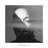 John Legend Darkness And Light  Deluxe [cd Original Lacrado]